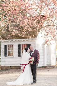 southern maryland wedding venues 195 best maryland wedding venues images on wedding
