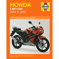 100 honda fes 125 repair manual best 20 scooter 125cc ideas
