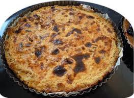 cuisine tv les desserts de benoit pâte à tarte de benoît molin paperblog
