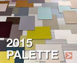 dulux colourfutures trends for 2015 painting and decorating news