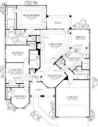 House Plans Mediterranean Style Homes Home Plans Mediterranean Style Luxury Mediterranean Home Plans