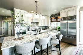 kitchen island heights kitchen counter chairs black kitchen stools leather bar kitchen