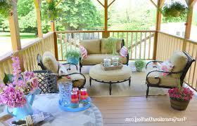 homedesigner better homes and gardens home designer garden ideas and better