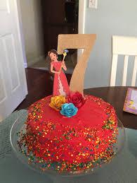 elena of avalor cake topper elena of avalor birthday elena