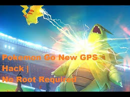 gps spoofing android go 0 79 2 new working gps hack spoofing no root