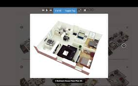 Home Design 3d How To 28 Home Design 3d How To Save Visualizing And Demonstrating