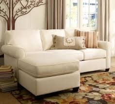 Sectionals Sofas Reversible Sectional Sofas Foter