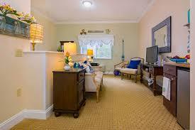 grand villa senior living u2013 deerfield beach florida unicon