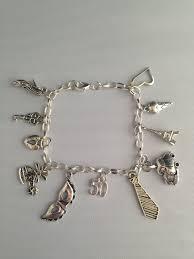 fifty shades of grey bracelet 50 shades christian grey gray