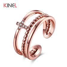 Wedding Ring Wraps by Wedding Rings Wedding Ring Wraps And Guards Diamond Enhancer