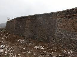 100 castle san francisco curbed sf u0027s most popular