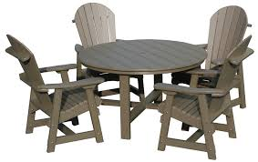 living accents folding adirondack chair photos living accents