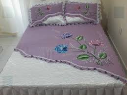 The Best Bed Sheets Bed Sheet Best Ideas About Floral For Hand Paintings Home
