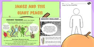 story powerpoint and drama lesson pack to support teaching on