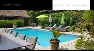 chambre d hote avec piscine chambres d hôtes avec piscine à mougins sur la côtes d azur chambres