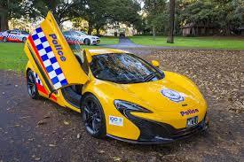 matchbox lamborghini police car mclaren 650s u0026 aston martin vanquish join nsw police force