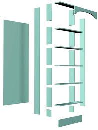 bookcase door for sale rustic bookshelf with doors bookcase door for sale deep bookshelf