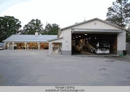 313 best cool garages and barns images on pinterest garage ideas