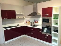 marchand de cuisine equipee modale de cuisine equipee modale de cuisine method ikea cuisine