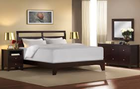 Assembling A Bed Frame How To Assemble Platform Bed With Headboard How To Assemble