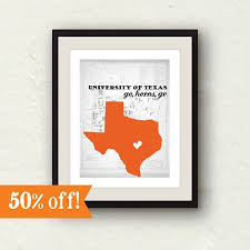 Longhorn Decorating Ideas 218 Best Hooked On Home Decor Images On Pinterest Texas