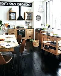 banc de coin pour cuisine banc pour cuisine table banc de coin pour cuisine conceptkicker co