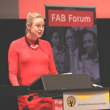 chambre de commerce pays bas fab forum d amsterdam une trentaine d entreprises burkinabè à la