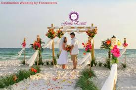 wedding planner requirements how do wedding planners charge quora