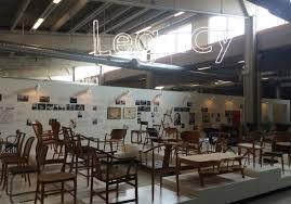 la maison du danemark meuble editeur de meubles design danois fritz hansen le renouveau de