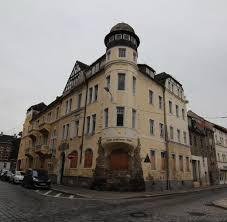 Haus Kaufen Deutschlandweit Immobilien Hier Wohnt Deutschland Noch Ganz Billig Welt