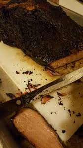 87 best bbq smokers all sizes and types images on pinterest