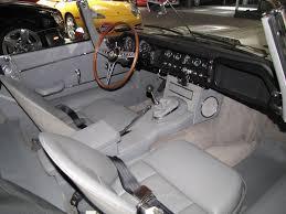 Classic Cars For Sale In Los Angeles Ca 1963 Jaguar Xke Convertible For Sale In Los Angeles Ca 225 000