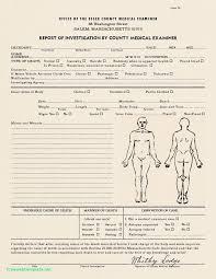 coroner s report template coroner s report exle microsoft powerpoint templates tag