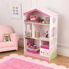Kid Bookshelves by Best 25 Dollhouse Bookcase Ideas On Pinterest Little Girls