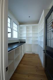 walk in kitchen pantry design ideas best 25 large pantry ideas ideas on pinterest pantry room huge