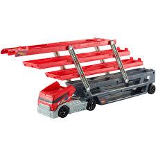 truck wheels mega hauler truck walmart com