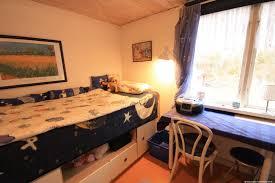 Schlafzimmer Komplett F 300 Euro Ferienhaus Tostaboda Schweden Skåne Lönsboda