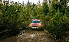 4runner Photos New 2016 Toyota 4runner For Sale Near Baltimore Md Bel Air Md