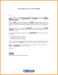 inventory specialist cover letter legal kamaraj outline photos