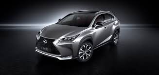park place lexus events park place dealerships give dragon fans ultimate opportunity