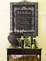 20 Elegant Halloween Decorating Ideas Best 25 Classy Halloween Ideas On Pinterest Throw A Party