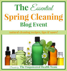Recipe For Laminate Floor Cleaner Cleaning Your Floors With Essential Oils The Paleo Mama