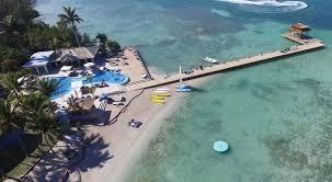 Montego Bay Panama City Beach by Zoetry Montego Bay
