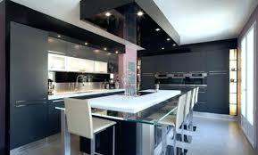 armony cuisine prix sigma le nouveau modale de cuisine armony cuisines cuisines sigma le