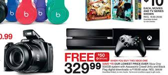 target black friday video game top 5 best xbox one black friday deals