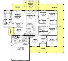 buy house plans buy affordable house plans unique home plans and the best floor