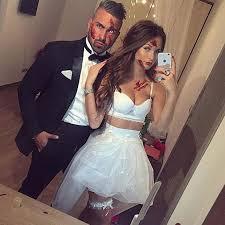 Halloween Costumes Bride Groom 23 Halloween Costume Ideas Couples 2 2 Stayglam