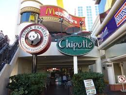 Cheap Buffets Las Vegas Strip by Cheap Food Options At Harrah U0027s Hotel Las Vegas