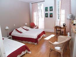 chambre hote bayonne chambre hote salon de provence inspirational la maison d hector