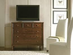 stanley furniture bedroom media chest 264 13 11 norwood furniture